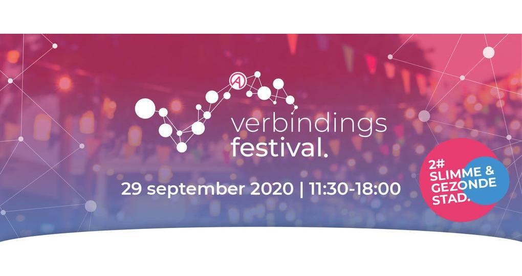 verbindingsfestival-drie-nieuwe-sprekers-bekend-voor-podium-gezonde-gebouwen_1_Kp4mZv