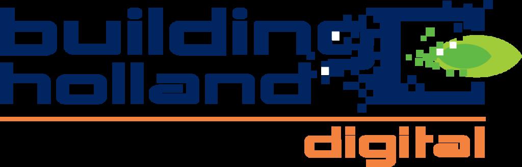 BHdigital-Logo-V1@4x-1024×329